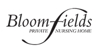 Bloomfields Private Nursing Home